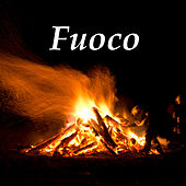 Fuoco by Obermoaster