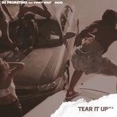 Tear It up, Pt. 2 by DJ Prime Time