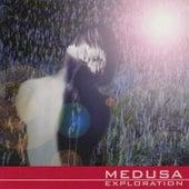 Exploration by Medusa