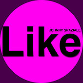 Like di Johnny Spaziale