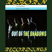 Out of the Shadows (HD Remastered) de The Shadows