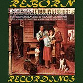Weapon of Prayer (HD Remastered) von The Louvin Brothers