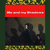 Me and My Shadows (HD Remastered) by Cliff Richard