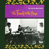 The Family Who Prays (HD Remastered) de The Louvin Brothers
