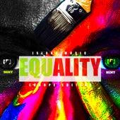 Equality von Bent