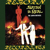 Satan Is Real (HD Remastered) de The Louvin Brothers