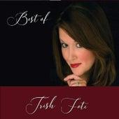 Best of Trish Foti by Trish Foti