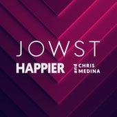 Happier von Jowst