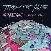 Musseque de The Throes