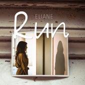 Run von Eliane