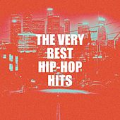 The Very Best Hip-Hop Hits by Various Artists