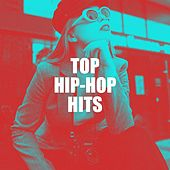 Top Hip-Hop Hits by Various Artists