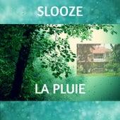 La pluie (Version acoustique) by Slooze