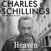 Heaven (Ogazumu Remix) de Charles Schillings