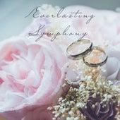 Everlasting Symphony (Wedding Song) de Kaysha