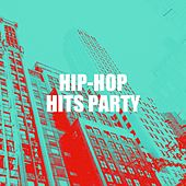Hip-Hop Hits Party by Various Artists