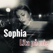 Lita på mig de Sophia