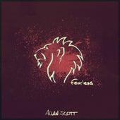 Fearless by Scott Allan