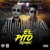 El Pito (Remix) de Tinyo RD