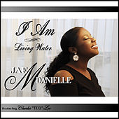 I Am Living Water by Jae M Danielle