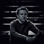 Shadowheart - EP de Bao