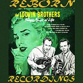 Tragic Songs of Life (HD Remastered) de The Louvin Brothers