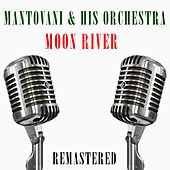 Moon River de Mantovani & His Orchestra