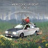 Nada Como um Beat, Vol. 1 van Nokiafy