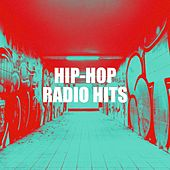 Hip-Hop Radio Hits by Various Artists