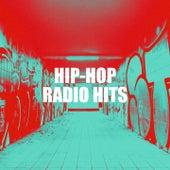 Hip-Hop Radio Hits de Various Artists