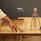Similar von Tora