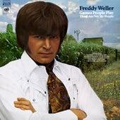 Freddy Weller (Featuring
