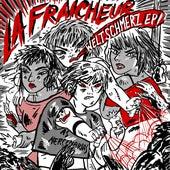 Quicksand de La Fraicheur
