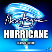 Hurricane (Classic Edition) by Alex Megane