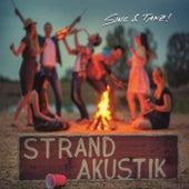 Sing und tanz by Strandakustik