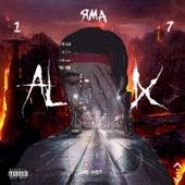 Яма 17 von Alix