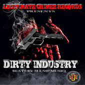 Dirty Industry Beats by Slump Musiq