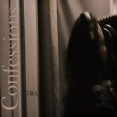 Confessions van T.R.A.