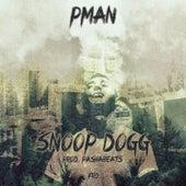 Snoop Dogg de Frd
