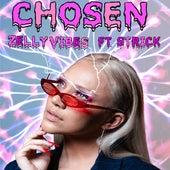 Chosen (feat. Strick) de Zelly Vibes