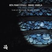 Yin And Yang de Rita Marcotulli