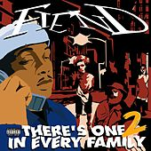 There's One in Every Family 2 by Fiend
