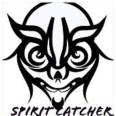 Spirit Catcher by Helium