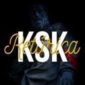 Retórica by Ksk