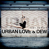 Tiny Dancer de Urban Love