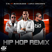 Hip Hop Remix de DJ Rj