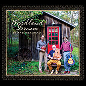 Woodland Dream by Bryan Bowers Band