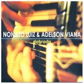 Dobrado von Adelson Viana