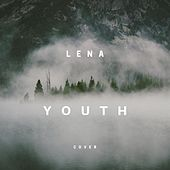 Youth by Lena