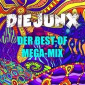 Der Best-Of-Mega-Mix von Die Junx